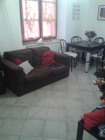 Appartamento in ottime condizioni arredato in affitto Rif. 7203156