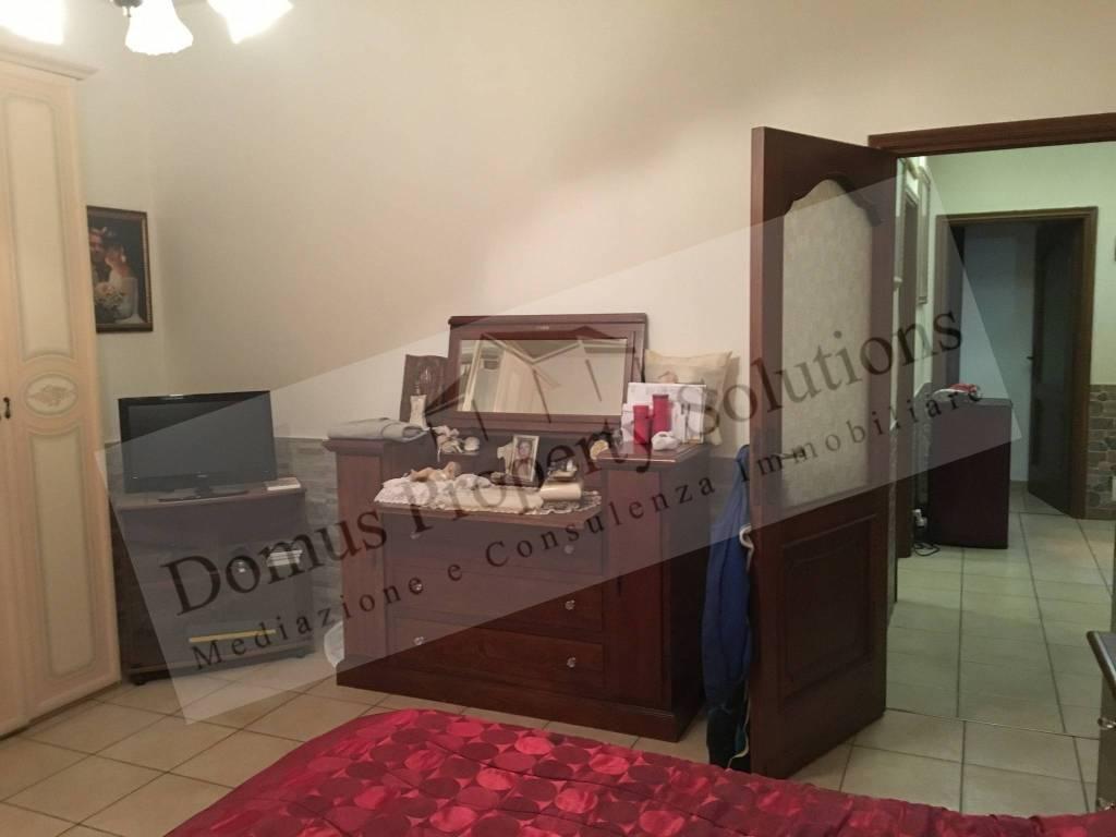 Appartamento in vendita Rif. 9304230