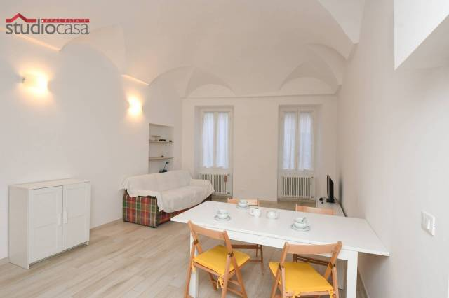 Appartamento in affitto a Finale Ligure, 2 locali, Trattative riservate | CambioCasa.it