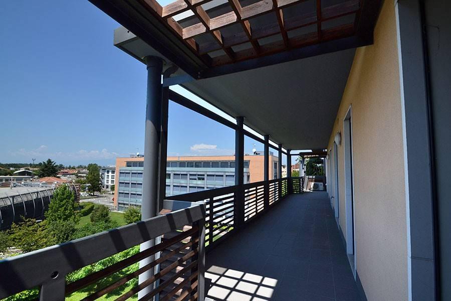 Appartamento in vendita Rif. 8627858