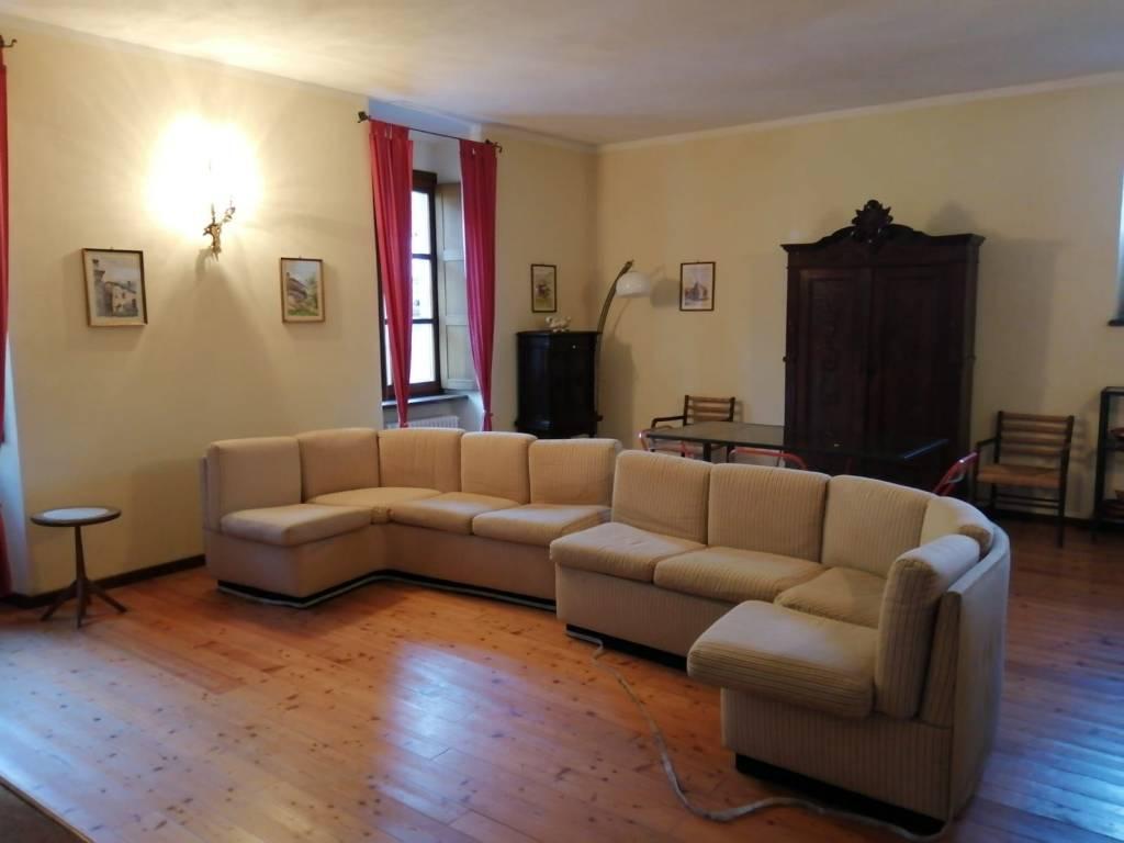 Appartamento in affitto a Garessio, 3 locali, prezzo € 300 | PortaleAgenzieImmobiliari.it