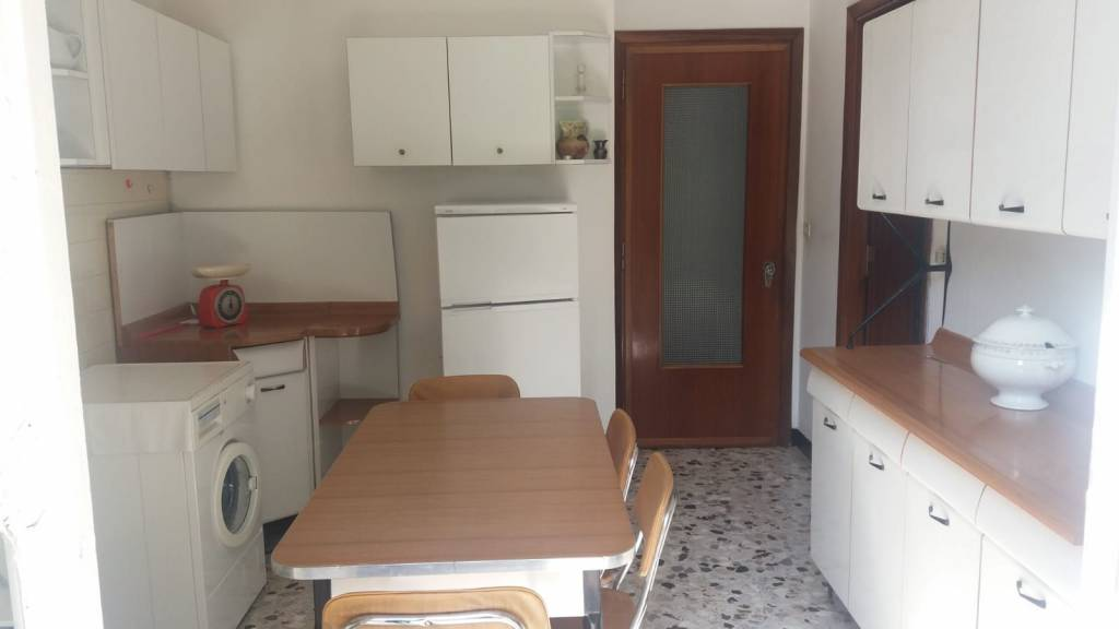 Appartamento in affitto a Garessio, 4 locali, prezzo € 200   PortaleAgenzieImmobiliari.it