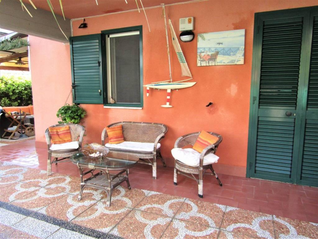 Appartamento in vendita a Augusta, 3 locali, prezzo € 75.000   PortaleAgenzieImmobiliari.it