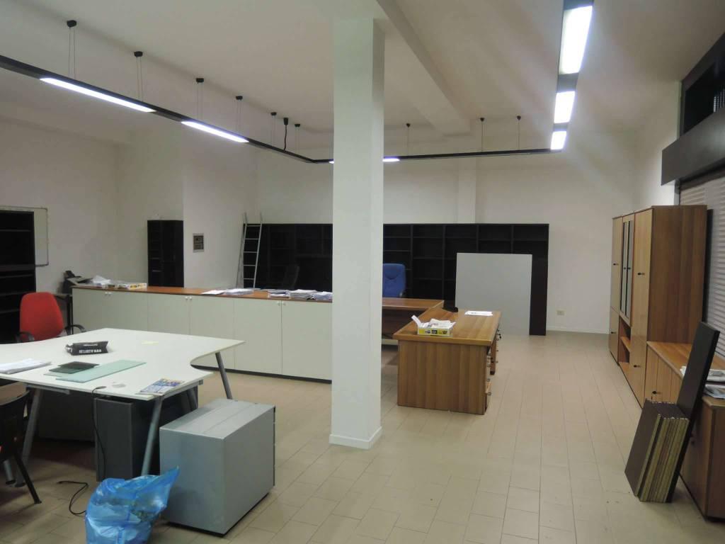 Ufficio / Studio in vendita a Zola Predosa, 1 locali, prezzo € 150.000 | CambioCasa.it