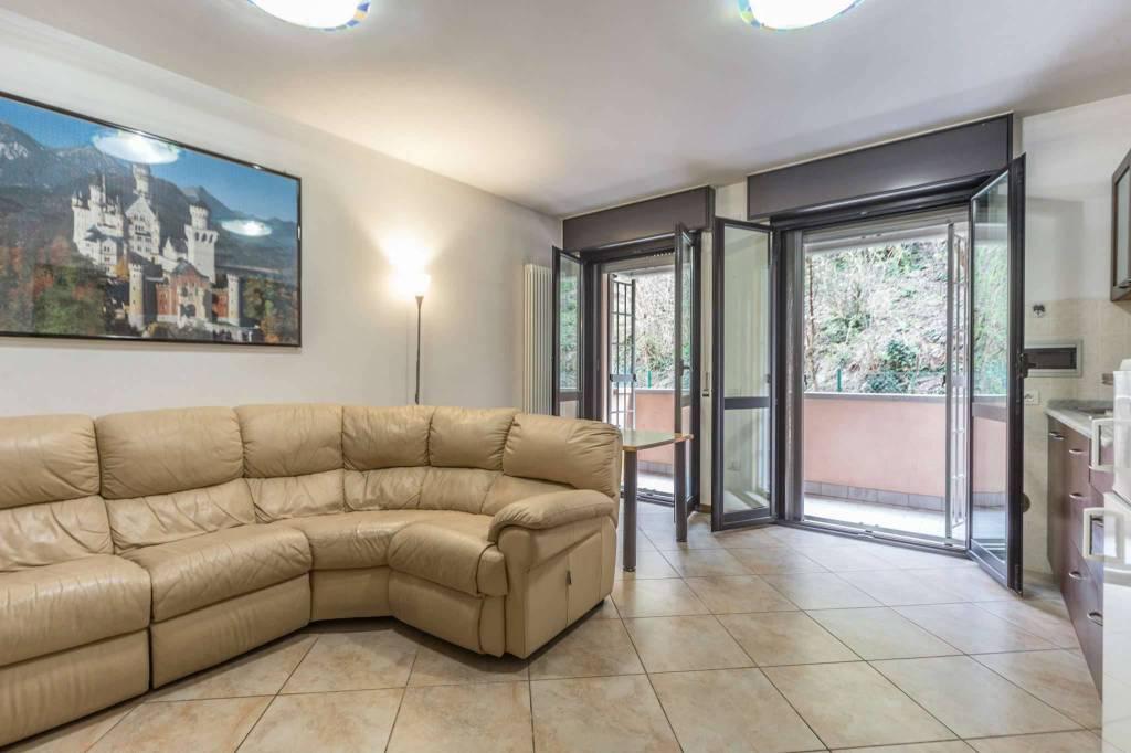 Appartamento in affitto a Casalecchio di Reno, 3 locali, prezzo € 950 | CambioCasa.it