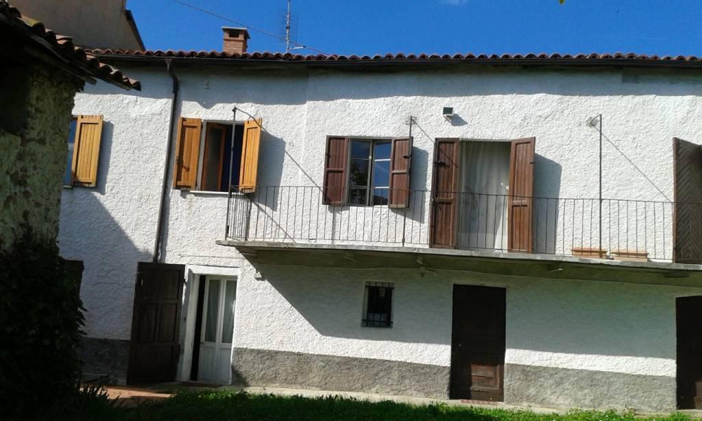 Appartamento in vendita a Battifollo, 5 locali, prezzo € 57.000 | PortaleAgenzieImmobiliari.it