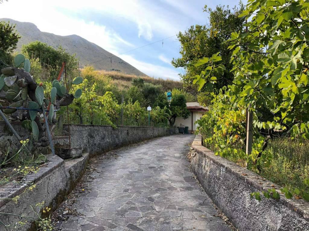 Terreno Edificabile Residenziale in vendita a Itri, 9999 locali, prezzo € 450.000 | CambioCasa.it