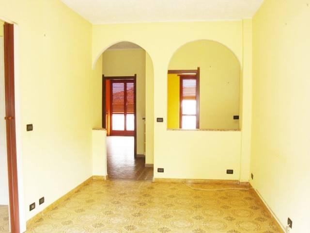 Appartamento in buone condizioni in affitto Rif. 7147452