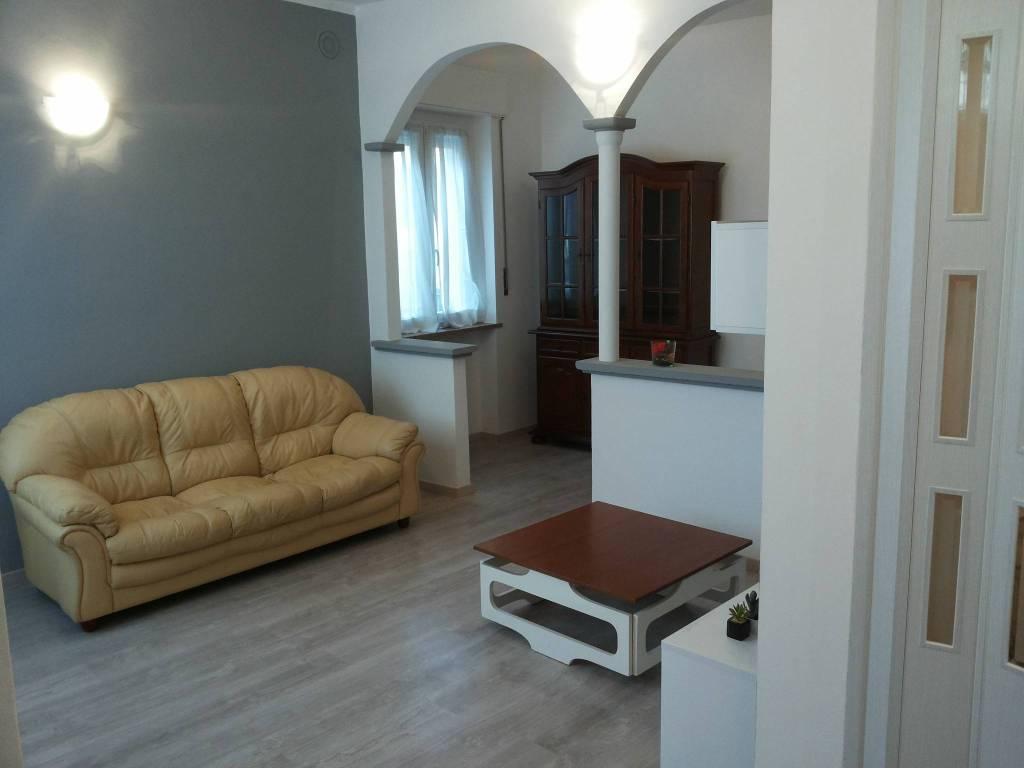 Soluzione Indipendente in vendita a Cuneo, 4 locali, prezzo € 115.000 | PortaleAgenzieImmobiliari.it