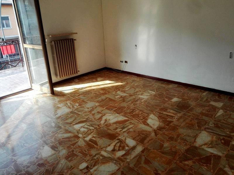 Appartamento in vendita a Almè, 3 locali, prezzo € 125.000 | PortaleAgenzieImmobiliari.it