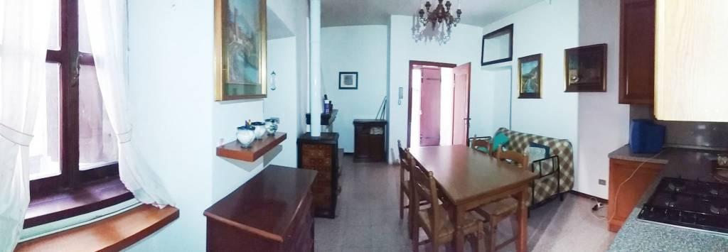 Appartamento in vendita a Bagolino, 5 locali, prezzo € 65.000   PortaleAgenzieImmobiliari.it