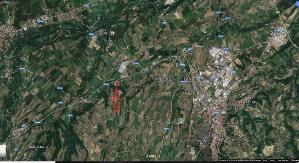 Negozio / Locale in affitto a Mondovì, 1 locali, prezzo € 2.200 | CambioCasa.it