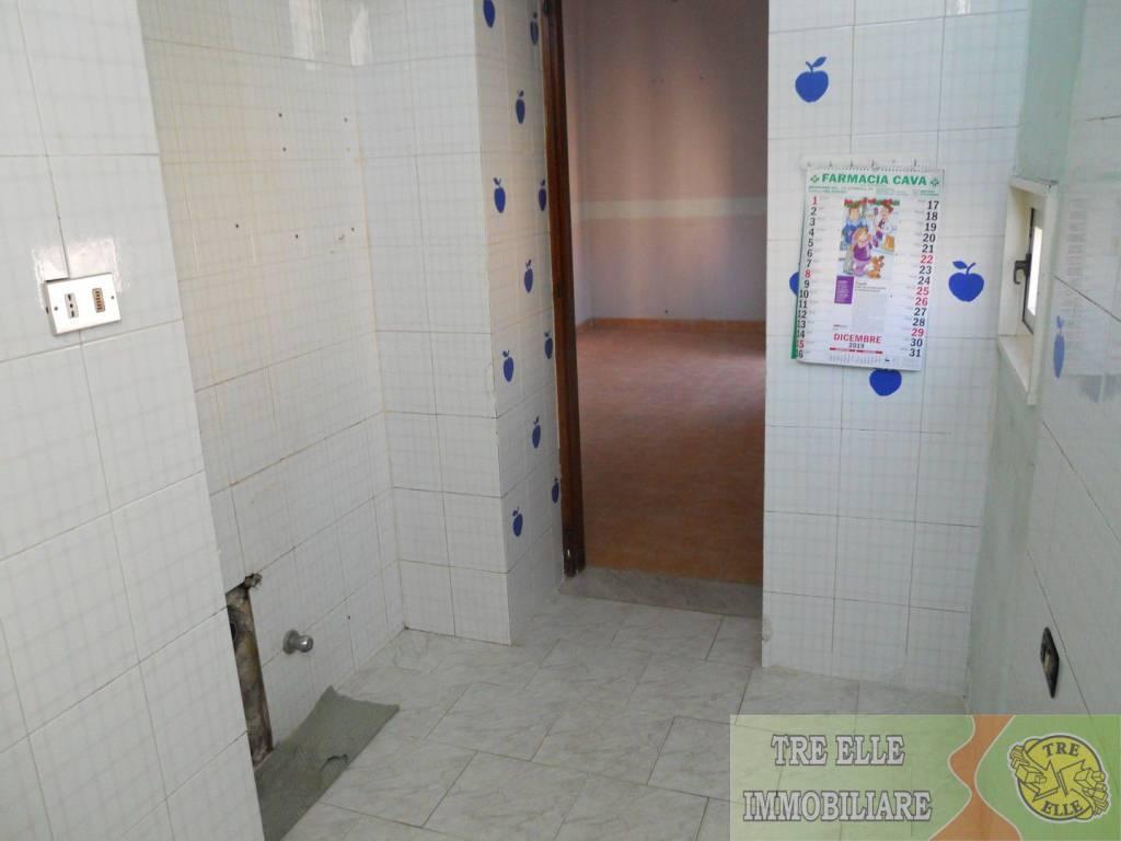 Appartamento in buone condizioni in affitto Rif. 5048399
