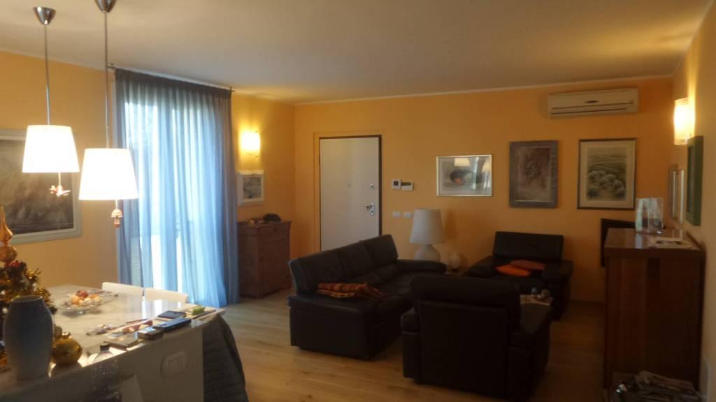 Appartamento in vendita a Soliera, 4 locali, prezzo € 205.000 | PortaleAgenzieImmobiliari.it