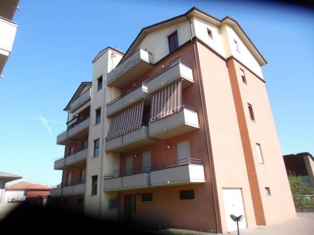 Appartamento in affitto a Voghera, 2 locali, prezzo € 400 | PortaleAgenzieImmobiliari.it