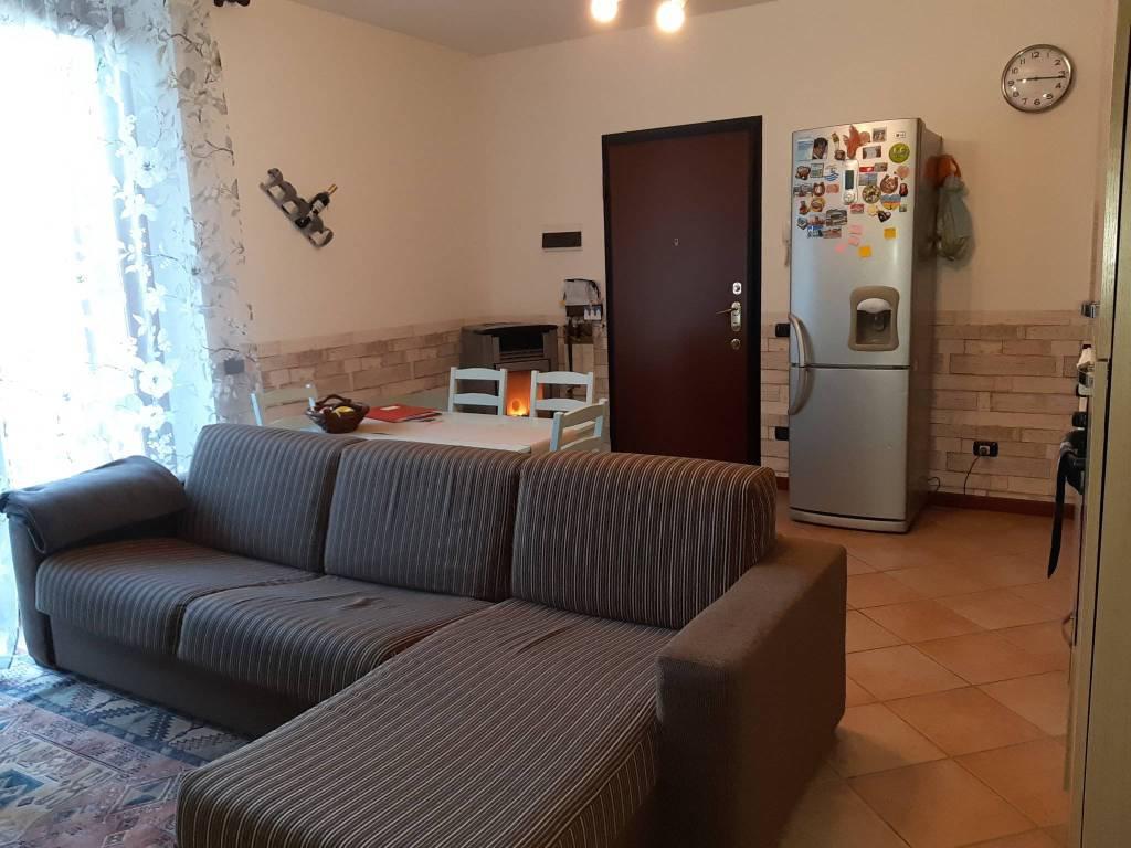 Appartamento in Vendita a Colverde