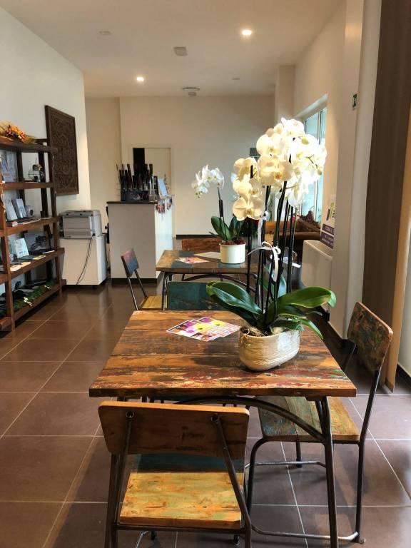 Ufficio / Studio in affitto a Campospinoso, 2 locali, Trattative riservate | PortaleAgenzieImmobiliari.it