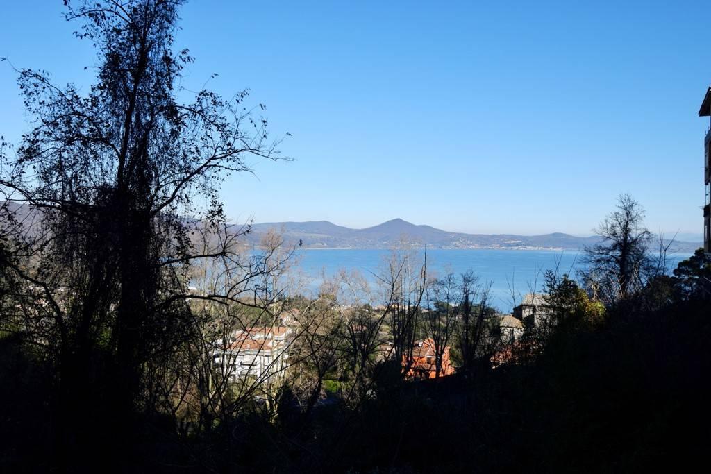 Appartamento in vendita a Bracciano, 5 locali, prezzo € 160.000 | PortaleAgenzieImmobiliari.it