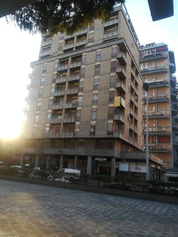Appartamento in vendita a Terni, 3 locali, prezzo € 80.000 | CambioCasa.it