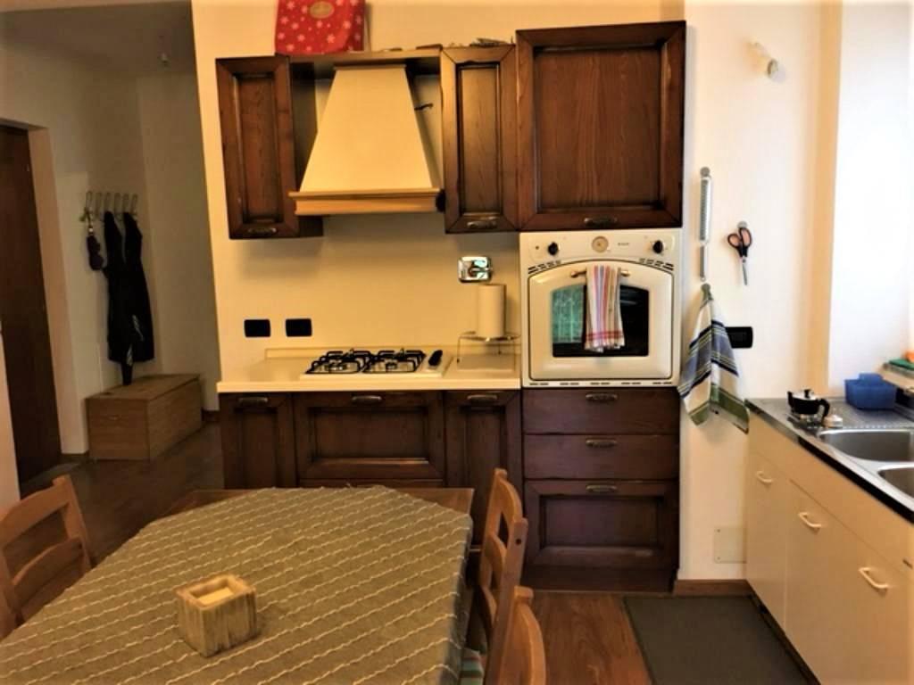 Appartamento in affitto a Luserna San Giovanni, 2 locali, prezzo € 300 | PortaleAgenzieImmobiliari.it