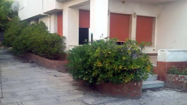 Villa in Vendita a Carini Rif.10611220