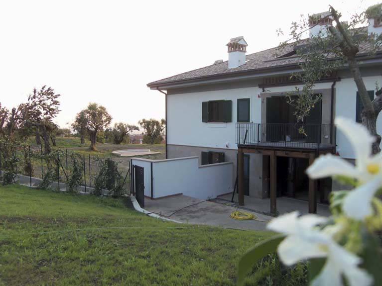 Appartamento in vendita a Albano Laziale, 5 locali, prezzo € 265.000   PortaleAgenzieImmobiliari.it