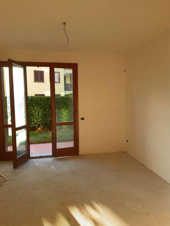 Appartamento in vendita a Lecco, 3 locali, prezzo € 230.000   PortaleAgenzieImmobiliari.it