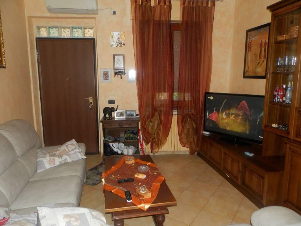 Villa a Schiera in vendita a Casanova Lonati, 4 locali, prezzo € 78.000 | PortaleAgenzieImmobiliari.it