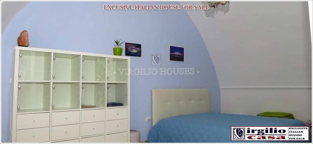 Casa Indipendente in ottime condizioni arredato in vendita Rif. 7944157