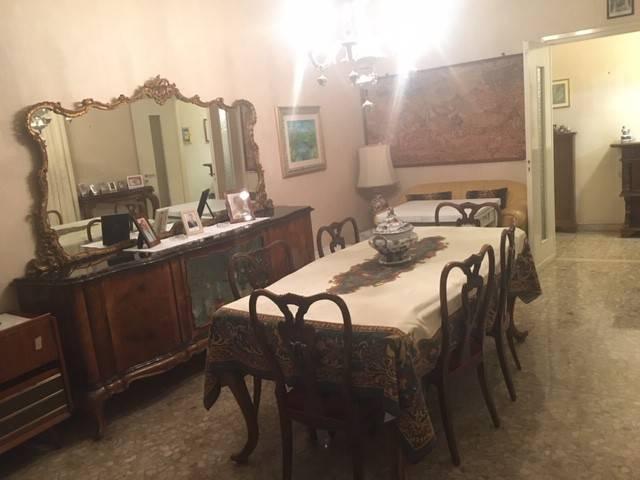Appartamento in vendita a Zola Predosa, 6 locali, prezzo € 250.000 | PortaleAgenzieImmobiliari.it