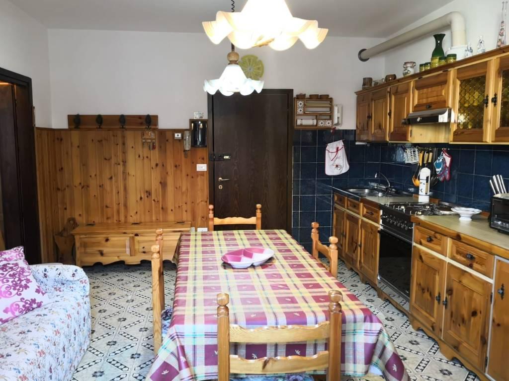 Appartamento in vendita a Edolo, 2 locali, prezzo € 65.000   PortaleAgenzieImmobiliari.it