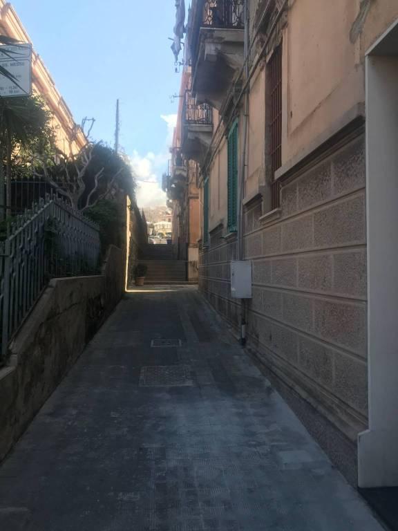 Vendita Appartamento Reggio di Calabria, via Giuseppe De ...