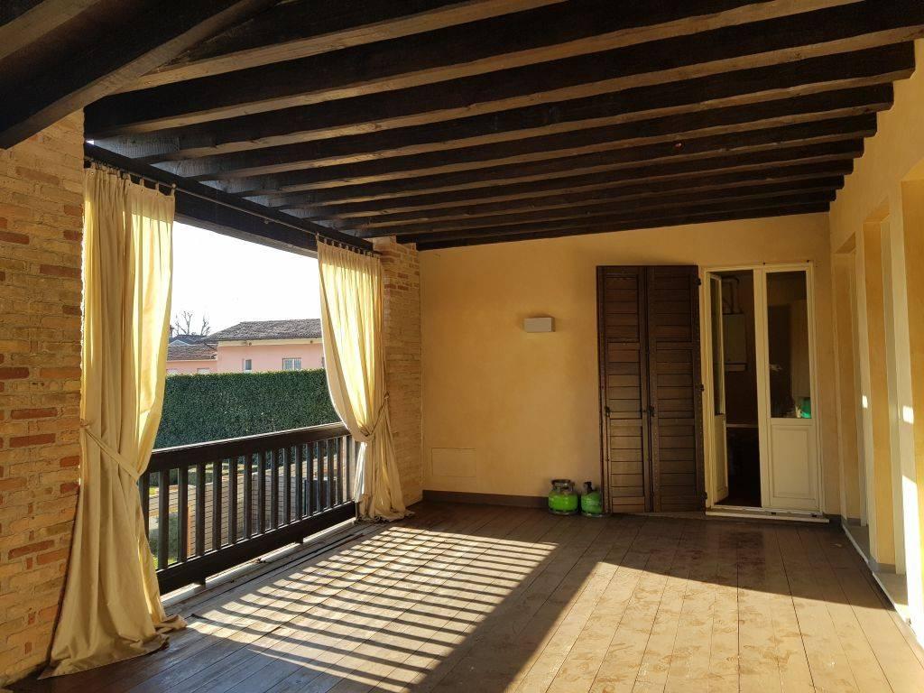 Appartamento in vendita a Flero, 3 locali, prezzo € 175.000 | PortaleAgenzieImmobiliari.it