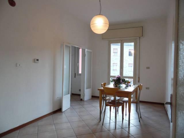 Appartamento, della pace, Affitto/Cessione - Valsamoggia
