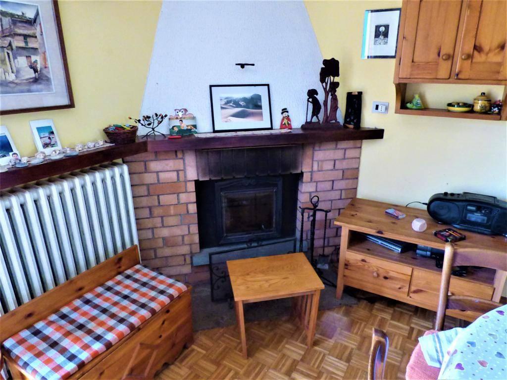 Appartamento in vendita a Torre Pellice, 3 locali, prezzo € 49.000 | PortaleAgenzieImmobiliari.it