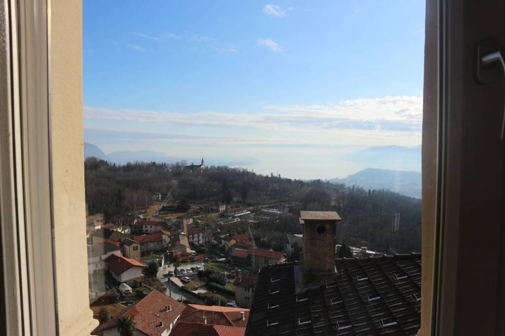Attico / Mansarda in vendita a Vignone, 4 locali, prezzo € 195.000 | PortaleAgenzieImmobiliari.it