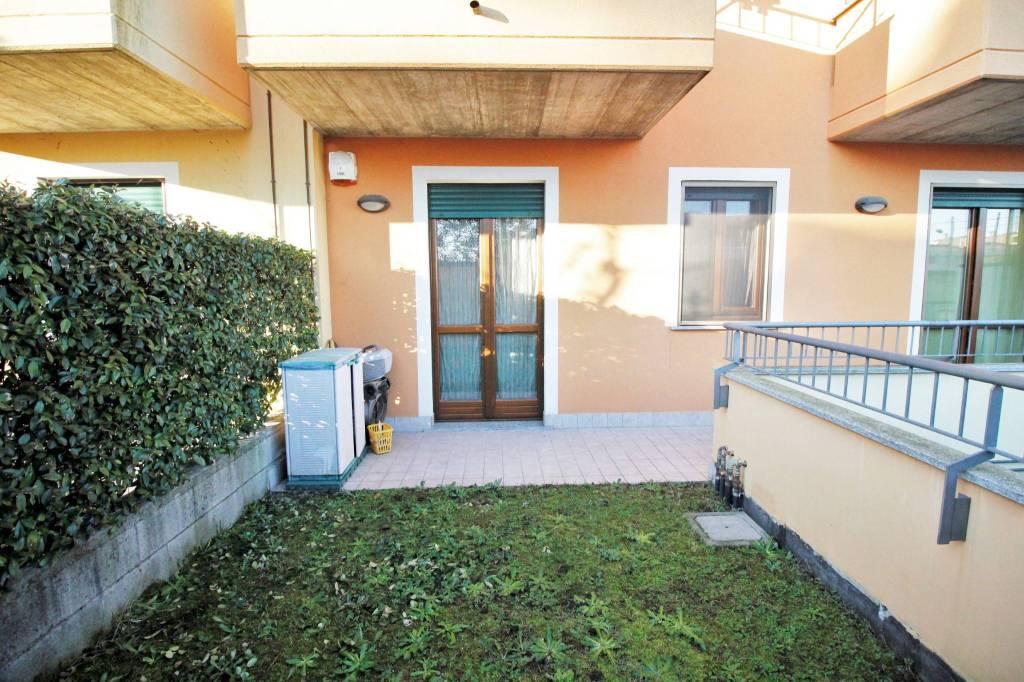 Appartamento in vendita a Solbiate Olona, 2 locali, prezzo € 99.000 | PortaleAgenzieImmobiliari.it