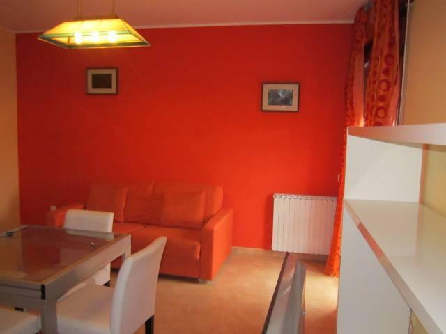 Appartamento in vendita a Corbola, 2 locali, prezzo € 40.000 | PortaleAgenzieImmobiliari.it