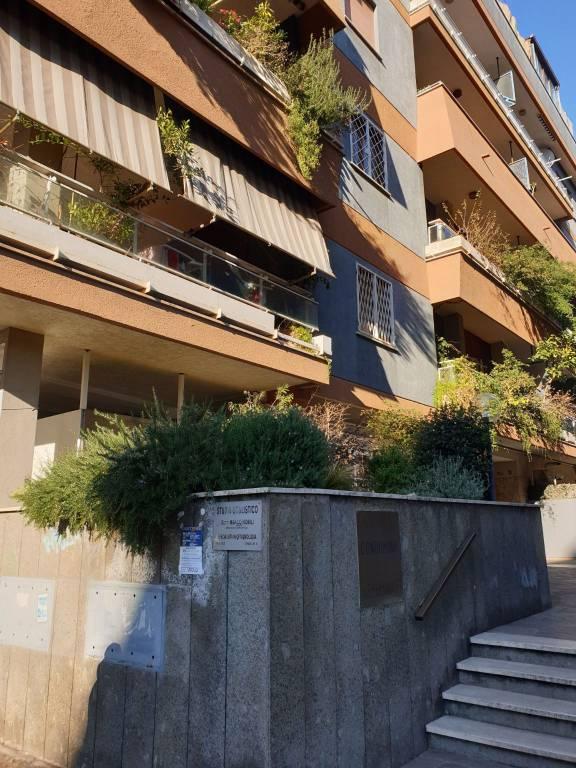 Appartamento in vendita a Roma, 3 locali, zona Zona: 39 . Lido di Ostia, Ostia, Castel Fusano, Torre Paterno, prezzo € 179.000 | CambioCasa.it