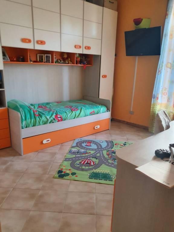 Appartamento in vendita a Mercato San Severino, 2 locali, prezzo € 115.000 | PortaleAgenzieImmobiliari.it