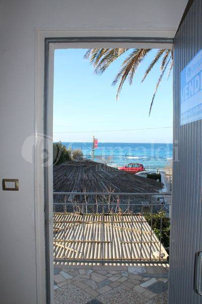 Appartamento in Vendita a Gallipoli Centro: 3 locali, 45 mq