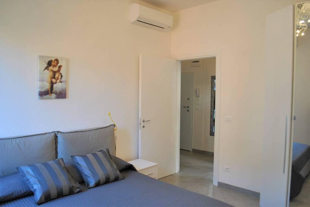 Appartamento in vendita a Bologna, 2 locali, zona Savena, Mazzini, Fossolo, Bellaria, prezzo € 159.000   PortaleAgenzieImmobiliari.it