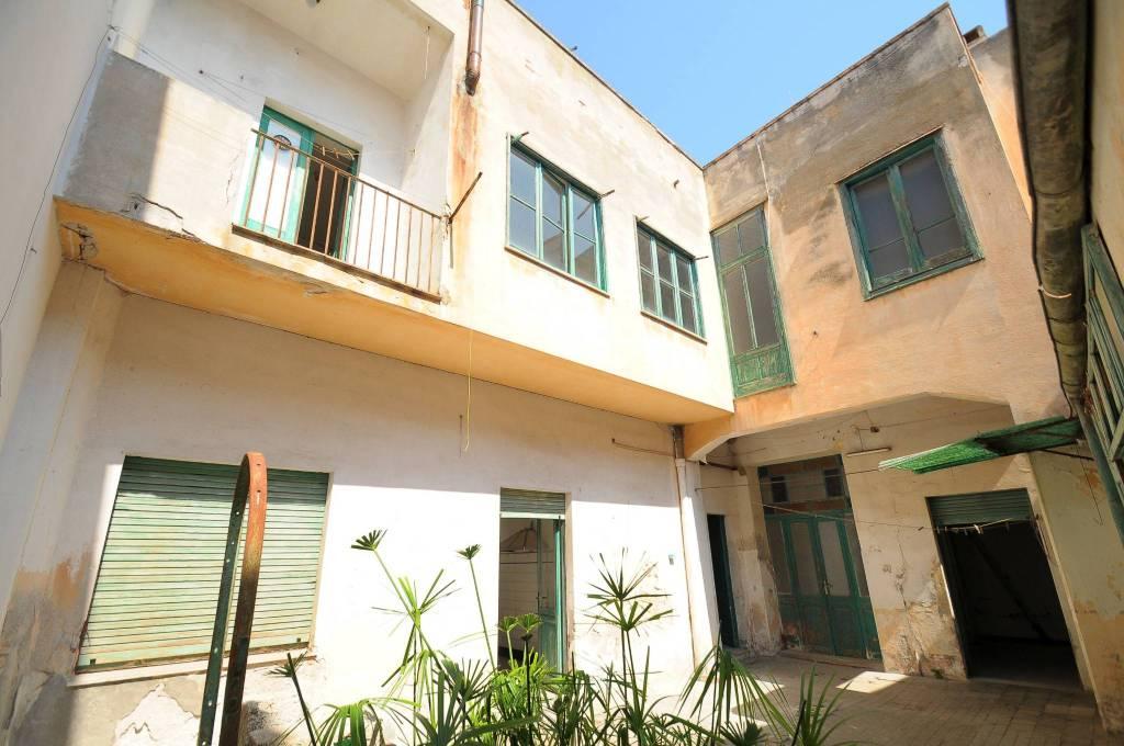 Rustico / Casale in vendita Rif. 9149158