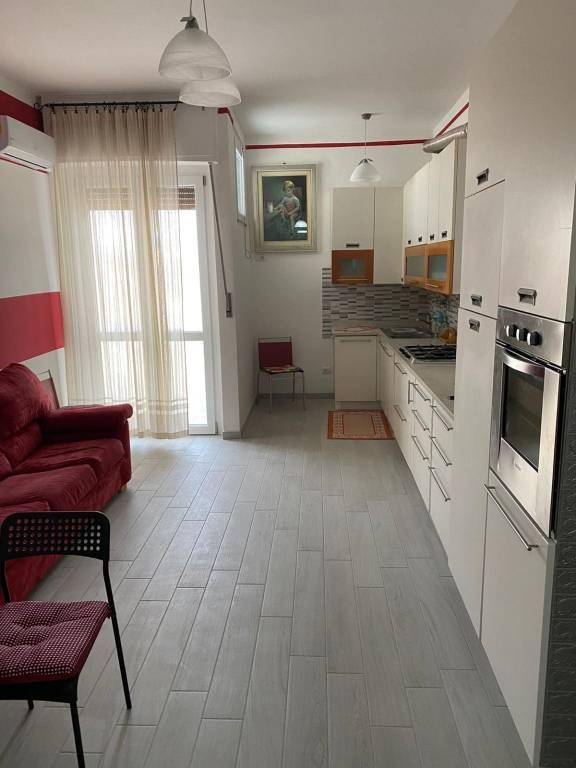 Appartamento in affitto a San Damiano d'Asti, 2 locali, prezzo € 330 | PortaleAgenzieImmobiliari.it