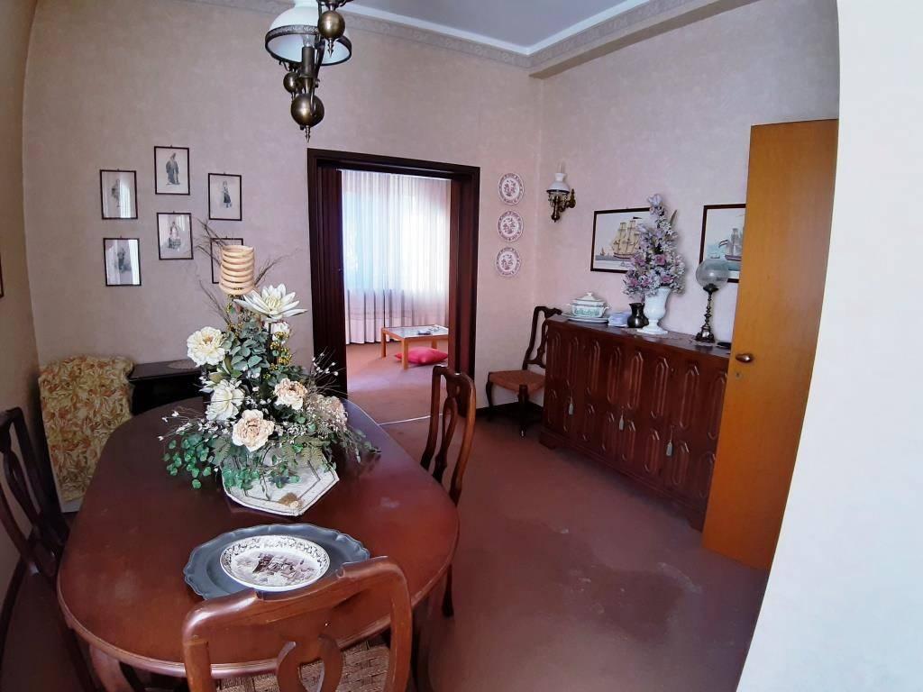 In Vendita Villa a Rescaldina