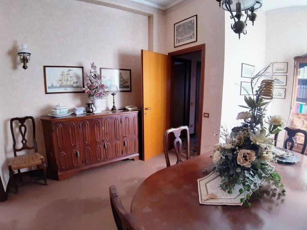Villa Rescaldina