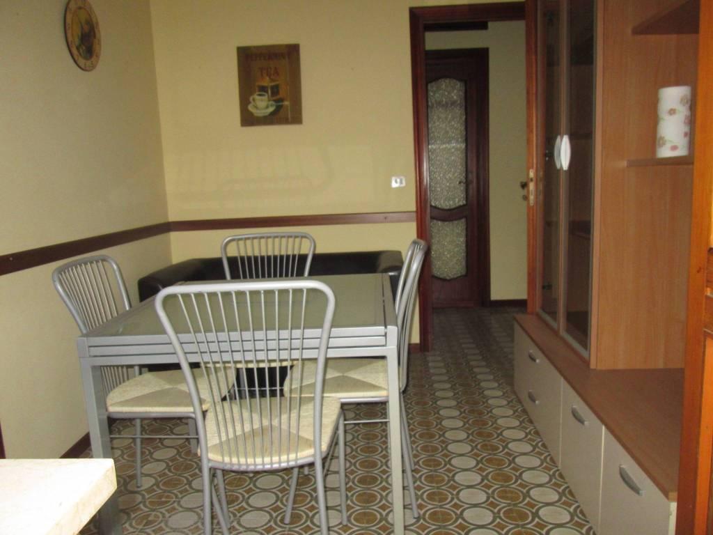 Appartamento in vendita a Borgo San Dalmazzo, 2 locali, prezzo € 75.000 | PortaleAgenzieImmobiliari.it