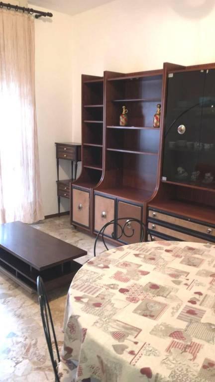 Appartamento in affitto a Como, 2 locali, zona Monte Olimpino - Sagnino - Tavernola, prezzo € 700 | PortaleAgenzieImmobiliari.it
