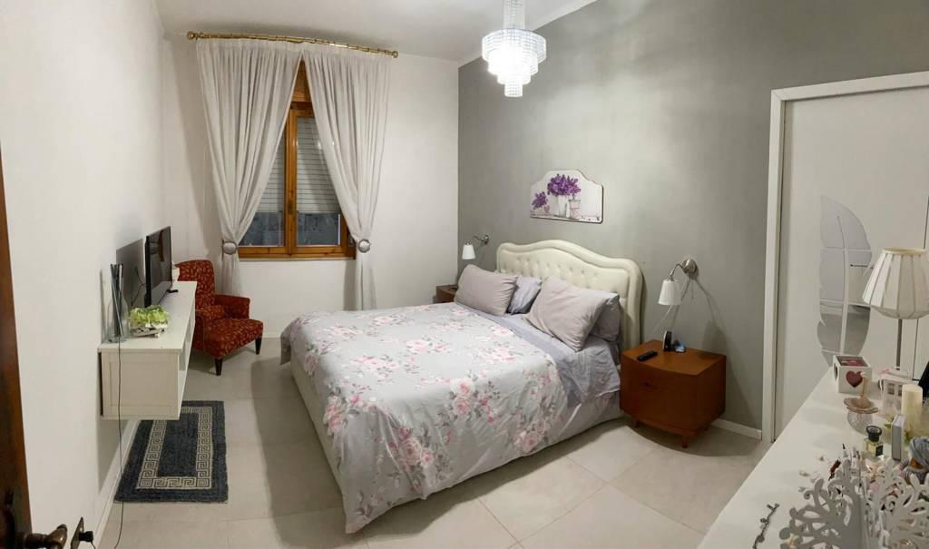 Appartamento in vendita a Fiorano Modenese, 6 locali, prezzo € 350.000 | PortaleAgenzieImmobiliari.it
