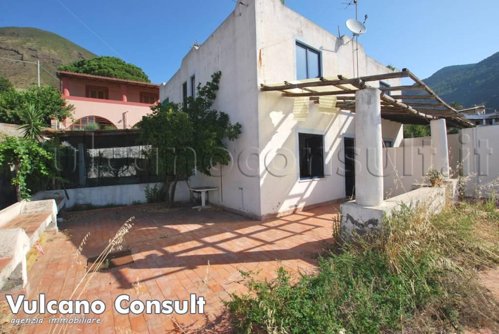 Appartamento in vendita a Leni, 2 locali, prezzo € 95.000 | PortaleAgenzieImmobiliari.it